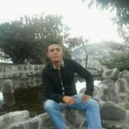 davidsanchez45's profile photo