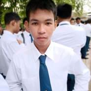 athonj's profile photo