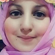saraa1945's profile photo