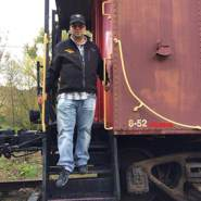 jolin444's profile photo