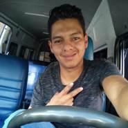 _pato26's profile photo