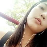 anac107's profile photo