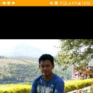 amonthep3029's profile photo