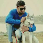 karan2861's profile photo