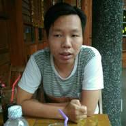 user_cybh26's profile photo