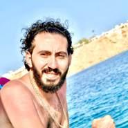 ahmedt1162's profile photo