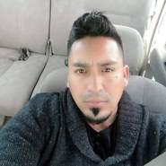 filim495's profile photo