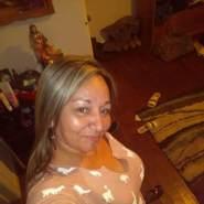 maryz587's profile photo