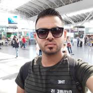 kadhim79's profile photo