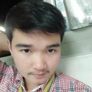 user_jum0798's profile photo