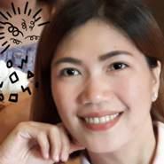 lebantinosherly's profile photo