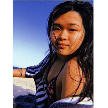diana_sari_1_Washington_Single_Female