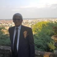 fabioborzani's profile photo