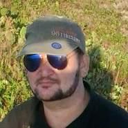 osmarildolankewicz's profile photo