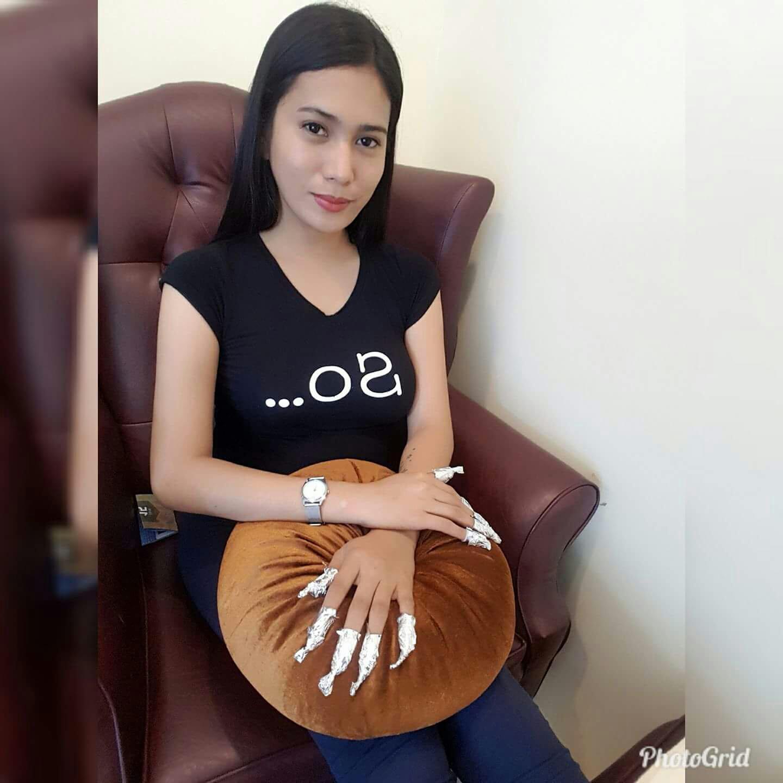 Piumi Hansamali Sex Video