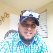 yimmya5's profile photo