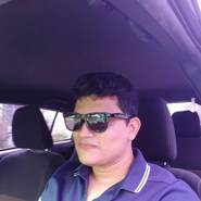 joseq312's profile photo
