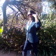 lindaxotongoina6's profile photo