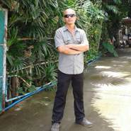 user_cd53790's profile photo