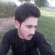 mobashark's profile photo