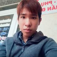 hoav730's profile photo