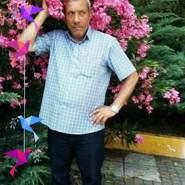 muratganime43's profile photo