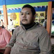 samraan1990's profile photo