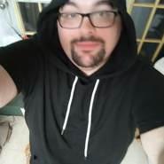 chriss663's profile photo