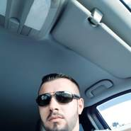 Unalg569's profile photo