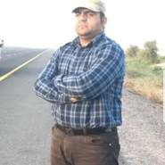shahg248's profile photo