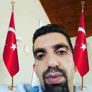abdullahz69's profile photo