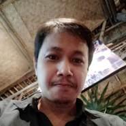 user_kvwth9528's profile photo