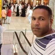 user_lkqn07's profile photo
