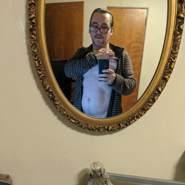 mrokken's profile photo