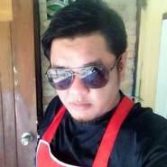 boyoriginalbadoin's profile photo