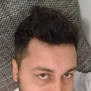 cihanataturk's profile photo