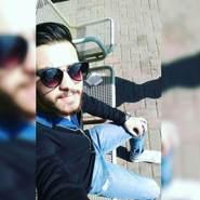 Alexpap's profile photo