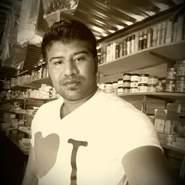 mohammedi228's profile photo