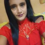 sandrao186's profile photo