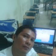 zadrac82's profile photo