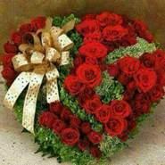 hasani226's Waplog image'