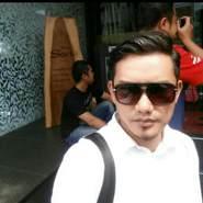 khamis_ilyas's profile photo