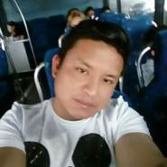 diegol618's profile photo