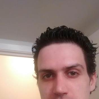 mikes9641_Quebec_Ελεύθερος_Άντρας