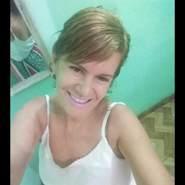 elianee20's profile photo