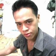user39178565's profile photo
