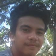 reinonb's profile photo