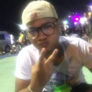 user_sl7938's profile photo
