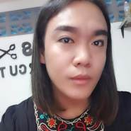 user_rwqy17593's profile photo
