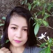 jhend940's profile photo